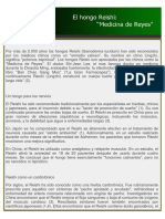 MedicinadeReyes.pdf