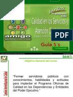 Guia5S.ppt