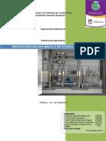 Reporte 2 destilación2324384548564854958454y58485475].pdf