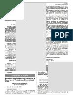 2 RESESATE Nueva Norma de Seguridad 2013 (2)