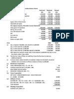 06 Current Assets Management