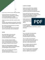 LE POÈTE A SON AIMÉE.docx