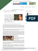 """Cecilia Silva-Díaz_ """"El libro-álbum es un terreno propicio para experimentar"""" _ Revista de Letras.pdf"""
