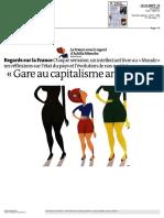 Achille_Mbembe___Le_Monde___Sept_2013.pdf