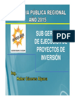 gerencia regional de supervisin y liquidacin.pdf