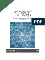 Como Funciona la Web - Caps 1 2 3.pdf