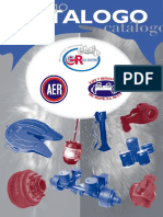 catalogos_de_aire[1].pdf