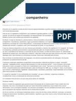 Capitalismo companheiro_ corrupção e instituições democráticas.pdf