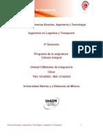 U3._Metodos_de_integracion
