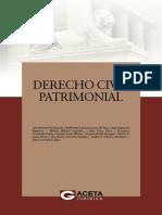 05 Derecho Civil Patri Monial