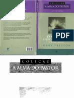 Livro - O Carater Aperfeiçoado Pelos Conflitos - Gary Parson (BIBLIOTECA DO CARÁTER)