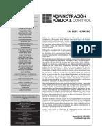 AdministraciónPública&Control 43