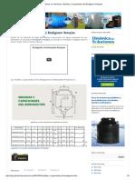 Dinámica en Soluciones_ Medidas y Capacidades Del Biodigestor Rotoplas
