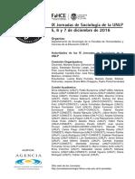 Programa Completo y Final IX Jornadas de Sociologia.pdf
