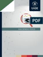 V21003_05_HaciendoFoco_01_2C2016 (1)