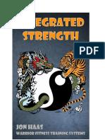 integrated+strength+manual