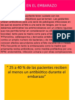 farmacos gestantes nery.ppt