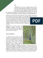 BIOLOGIA-EVOLUTIVA-traduccion...