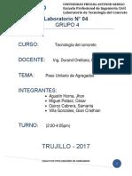 Lab 04 Tecnoco - Peso Unitario.docx