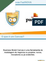 FazINOVA_Canvas_slides.pdf
