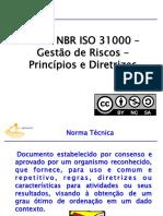 apresentaoiso31000-131104113022-phpapp01.pdf