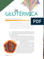 EnergiaGeotermica.pdf
