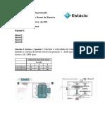 AV2 MECANISMOS  Turma E  2017 1.pdf