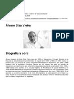 ÁLVARO SIZA_ARTIUM - Biblioteca y Centro de Documentación