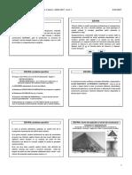 Zidarie. Generalitati.pdf