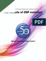 OSP50-E-_1a_-400_Nov2013_