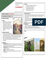 Fitotoldo tipo invernadero.pdf