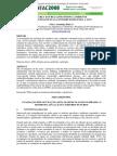 Artigo Xii Entac 2008_elali_gleice