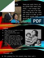 Dolores Huerta.pdf