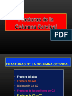 Fracturas cervicales.ppt