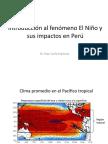 3_ElNiño_e_impactos