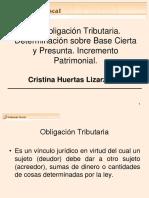 667 Ministeriopublico.dra. Huertas