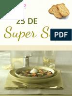 25  retete de supe.pdf
