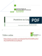 Cópia de Ponteiros.pptx