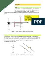 04_reguladores.pdf