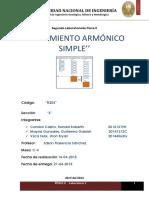 Informe 2, Física II  2015-1(terminado).docx
