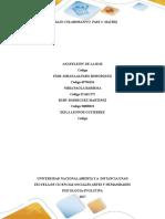 Matriz 2 Unidad 1  fase-Matriz-Grupal-5 (2).doc