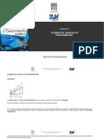 Act25a_elementos Basicos Trigonometria