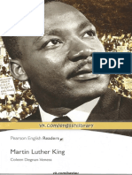 Martin-Luther-King-Pearson-English-Readers.pdf