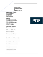 Modulos de Civil 3D_Dudsan Ortiz Calle