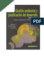 gestion ambiental y planificacion del desarrollo_1.pdf