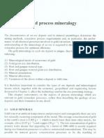2. Ore deposits and process mineralogy.pdf