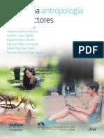Haciaunaantropologia.pdf