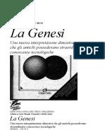Zecharia Sitchin La genesi.pdf
