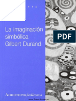 La-Imaginacion-Simbolica-Gilbert-Durand.pdf