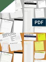 Download_1W6Freunde_Charakterbogen.pdf